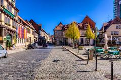_MG_4977_8_9.jpg (nbowmanaz) Tags: germany places europe halberstadter quedlinburg