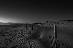 NJShore-13 (Nikon D5100 Shooter) Tags: beach jerseyshore ocean sand water waves