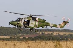 ZG884_LynxAH9A_BritishArmy_SPTA_img03 (Tony Osborne - Rotorfocus) Tags: salisbury plain training area spta exercise pashtun jaguar 19 agustawestland westland lynx ah9a british army air corps aac helicopter 2013