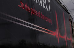 0219_2016_10_04_Wanne_Eickel_wf_ELOC_6193_274_TXLOGISTIC (ruhrpott.sprinter) Tags: ruhrpott sprinter deutschland germany nrw ruhrgebiet gelsenkirchen lokomotive locomotives eisenbahn railroad zug train rail reisezug passenger gter cargo freight fret diesel ellok dampf wanne eickel wanneeickel wf atlu dispo eiffage ell mrcedispolok txlogistik es64u2 es64f4 182 185 189 193 6182 6185 6189 6193 bosporussprinter liebherr zweiwegebagger railroadunit outdoor logo natur graffiti