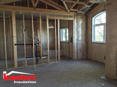 Komfort Insulation Ltd (komfortinsulation) Tags: battandpoly batts poly komfortinsulation komfort insulation insulationsaskatoon insulationcanada sprayfoam luisardila