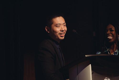 Open World Toronto Film Festival 2016 - Philip Zave Photography (66)