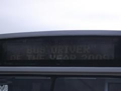 1017 K117 HUM Volvo B10B Strider (Blind) (sambuses) Tags: 1017 k117hum