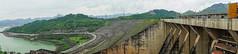_DSC1316 (vietmle18) Tags: hydroelectric power electricity landscape river dam