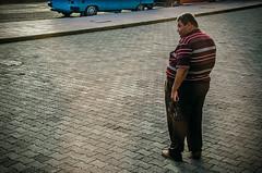 Still here, still waiting to get paid (Melissa Maples) Tags: finike turkey trkiye asia  nikon d5100   nikkor afs 18200mm f3556g 18200mmf3556g vr man otogar busstation turk trkiye