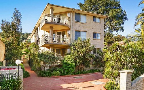 25/35 Central Coast Highway, West Gosford NSW 2250