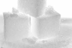 ... sugar, makes my day ... (wolli s) Tags: backlit flickr hmm happymacromonday mm macromondays white zucker highkey macromakro sugar wei mondays macro makro