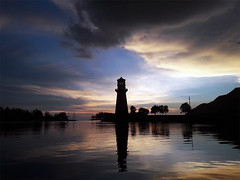 190435oa (www.linvoyage.com) Tags: yachting sunset sky небо лето яхта lighthouse море океан лангкави природа langkawi яхтинг арендаяхты cloud sail trip путешествия travel закат summer outdoor mountain landscape sea маяк