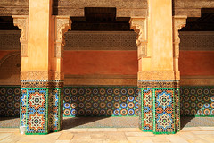 TPD_3489 (Tomasz TDF) Tags: africa afryka marako morocco marrakesh marrakeshtensiftelhaouz ma