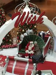 November 28, 2016 (5) (gaymay) Tags: california desert gay love riversidecounty coachellavalley westfieldmall mall shopping stores palmdesert santa santaclause wish