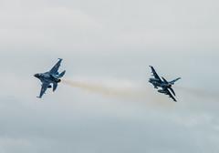 DSC02651 (koimaru7) Tags: jasdf tsuiki   airshow ilce7m2 sal70400g f2 f2a