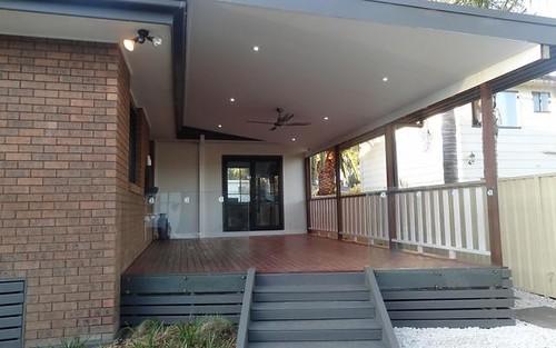 18 Albatross Road, Berkeley Vale NSW 2261