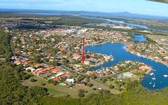 57 Melaleuca Drive, Yamba NSW