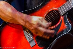 Ethan Lara - TerniOn Festival Terni (2016) - 5104 (Roberto Bertolle) Tags: robertobertolle robertolle roberto bertolle italia italy umbria terni musica music pop rock ternion festival ternionfestival2016 ethanlara