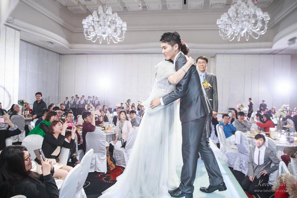 台中林酒店婚攝-56