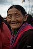 Smileee (Riccardo Maria Mantero) Tags: mantero riccardomantero riccardomariamantero smile age india ladakh old people travel woman