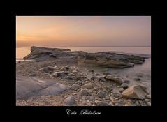 Cala Baladrar-Colors-8 (cesareopastorquesada) Tags: amanecer color paisajesmar moraira calabaladrar