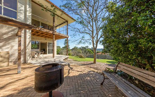 11 Arlington Court, Goonellabah NSW 2480