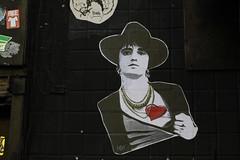 Brick Lane   (dese) Tags: london eastendoflondon eastend eastlondon streetart art kunst gatekunst hjarte heart hjrta cur herz ettrtthjrta raudt november30 2016