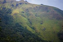 IMG_7817 (Siva-G) Tags: topstation trekking theni