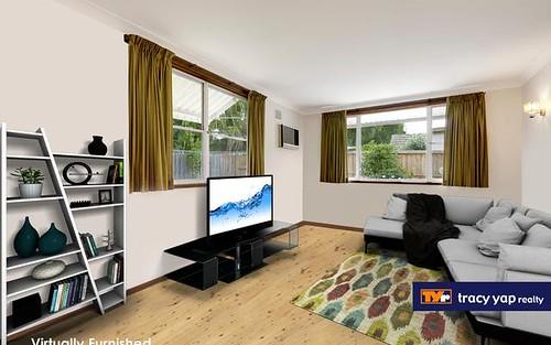22 Ruse Street, North Ryde NSW 2113