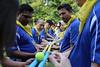 IMG_8153 (teambuildinggallery) Tags: team building activities bangkok for dumex rotfai park
