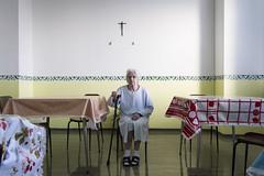 luisA (mardografico78) Tags: hospital colors religion canon milan lombardy sigma