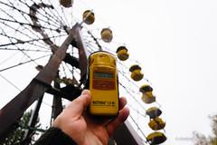 DSC_1402 (andrzej56urbanski) Tags: chernobyl czaes ukraine pripyat prypeć prypyat kyivskaoblast ua