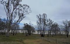 Lot 1 Sturt Highway, Euston NSW