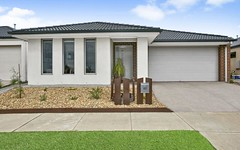 118 Sovereign Drive, Mount Duneed Vic