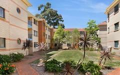 35/42-48 Merton Street, Sutherland NSW