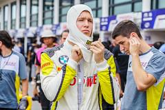 ROWE RACING (Tony.L Photography) Tags: sony ilce a7markii sonya7m2 a7m2 a7ii 35mm fullframe fe70200 zeiss fe1635 f4 g za oss sonyimages macaugrandprix grande premio de macau grand prix fia gt world cup bmw rowe racing f13 m6 gt3 podium winner