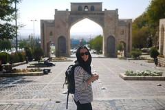 P1950919 (Thomasparker1986) Tags: iran travel worldtrip