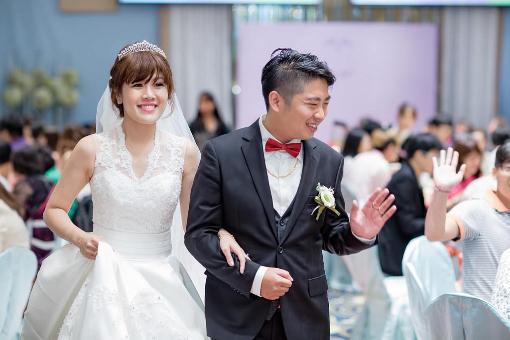 新竹晶宴,晶宴新竹,新竹晶宴會館,婚攝卡樂,Huei&Mei158