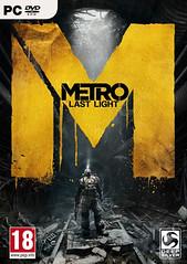 Metro: Last Light (torrentdevi) Tags: fulloyun lastlight metro oyunindir oyunyukle reloaded sistemgereksinimleri torrentoyun