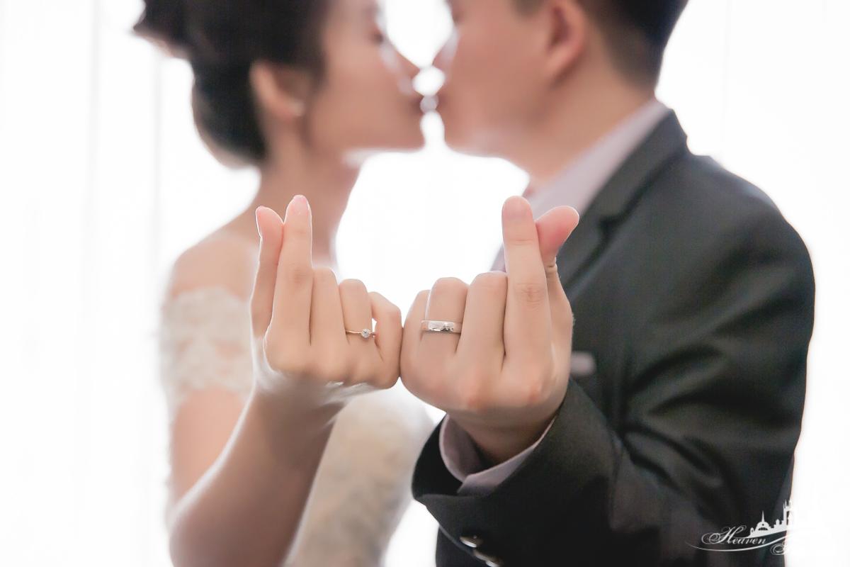 婚攝@囍宴軒-桃園中茂店-幸福天國婚禮紀錄_0021