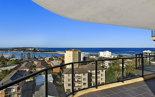 46/1-5 Bayview Avenue, The Entrance NSW 2261