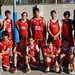 """Infantil vs María Inmaculada 16/17 • <a style=""""font-size:0.8em;"""" href=""""http://www.flickr.com/photos/97492829@N08/31009322582/"""" target=""""_blank"""">View on Flickr</a>"""