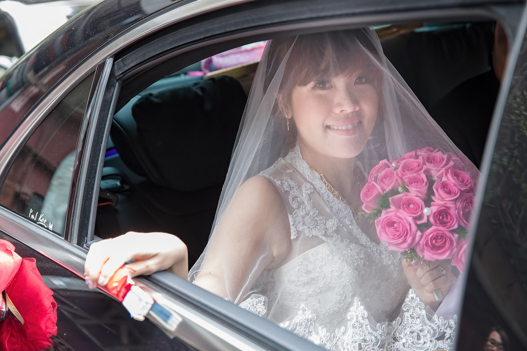 新竹晶宴,晶宴新竹,新竹晶宴會館,婚攝卡樂,Huei&Mei070