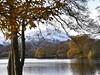 Trossachs ramblings (Anne Young2014) Tags: visitscotland scotspirit scotlandfromtheroadside scotland trossachs winter snowcapped mountain snow