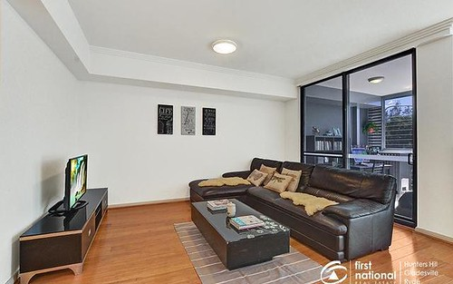 304/47 Hill Road, Wentworth Point NSW 2127
