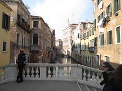 IMG_0812 (fredvetu) Tags: pont gondolier venise italie canal