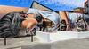 Otter Street (Urban Pixel - I believe in Karma and Canon Cameras) Tags: graff art smug graffiti 2016 spraypaint streetart collingwoodstreetart urbanpixel otterstreet streetphotography collingwood aerosol canon7dmk2 graffitiart smugone aerosolart collingwoodgraffiti