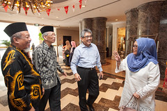 IMG_4860 (haslansalam) Tags: madrasah maarif alislamiah hotel