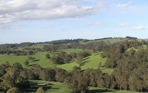 267 Bundanoon Rd, Exeter NSW 2579