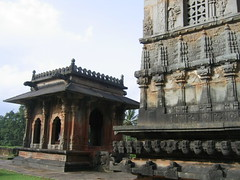 Ikkeri Aghoreshvara Temple Photography By Chinmaya M.Rao   (55)