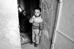 Davidhazy_2011_0303_F_25 (davidhazy.com) Tags: egypt revolution 2011 uprising leica mp 35mm kodak trix film documentary travel