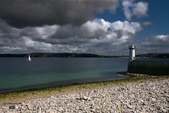 Paysage Breton du Finistère. ( photopade (Nikonist)) Tags: bretagne nikon imac finistère nikond300 paysage