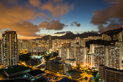 Kowloon Cityscape. (bgfotologue) Tags: bgphoto hk hongkong image kowloon kowloonbay landscape outdoor photo photography bellphoto 九龍 九龍灣 戶外 攝影 港 風景 香港