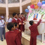 20161114 - Children's day (RPR) (7)